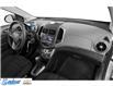 2016 Chevrolet Sonic LT Auto (Stk: 8852) in Thunder Bay - Image 9 of 9