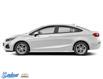 2019 Chevrolet Cruze LT (Stk: 8780R) in Thunder Bay - Image 2 of 8