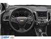2019 Chevrolet Cruze LT (Stk: 8780R) in Thunder Bay - Image 4 of 8