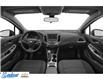 2019 Chevrolet Cruze LT (Stk: 8780R) in Thunder Bay - Image 5 of 8