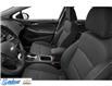 2019 Chevrolet Cruze LT (Stk: 8780R) in Thunder Bay - Image 6 of 8
