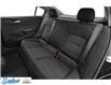 2019 Chevrolet Cruze LT (Stk: 8780R) in Thunder Bay - Image 7 of 8