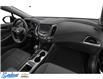 2019 Chevrolet Cruze LT (Stk: 8780R) in Thunder Bay - Image 8 of 8