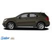 2012 Chevrolet Equinox 2LT (Stk: 8818A) in Thunder Bay - Image 3 of 4