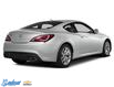 2013 Hyundai Genesis Coupe  (Stk: N010A) in Thunder Bay - Image 3 of 10
