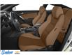 2013 Hyundai Genesis Coupe  (Stk: N010A) in Thunder Bay - Image 6 of 10