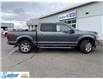 2018 Ford F-150  (Stk: 8841) in Thunder Bay - Image 2 of 20