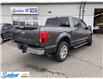 2018 Ford F-150  (Stk: 8841) in Thunder Bay - Image 3 of 20