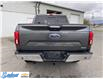 2018 Ford F-150  (Stk: 8841) in Thunder Bay - Image 4 of 20