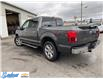 2018 Ford F-150  (Stk: 8841) in Thunder Bay - Image 5 of 20