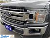 2018 Ford F-150  (Stk: 8841) in Thunder Bay - Image 15 of 20
