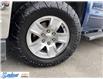 2017 Chevrolet Silverado 1500  (Stk: M443A) in Thunder Bay - Image 9 of 19