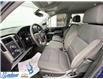 2017 Chevrolet Silverado 1500  (Stk: M443A) in Thunder Bay - Image 11 of 19