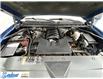 2017 Chevrolet Silverado 1500  (Stk: M443A) in Thunder Bay - Image 14 of 19