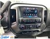2017 Chevrolet Silverado 1500  (Stk: M443A) in Thunder Bay - Image 19 of 19