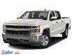 2017 Chevrolet Silverado 1500  (Stk: 8851A) in Thunder Bay - Image 1 of 9