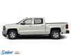 2017 Chevrolet Silverado 1500  (Stk: 8851A) in Thunder Bay - Image 2 of 9
