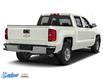 2017 Chevrolet Silverado 1500  (Stk: 8851A) in Thunder Bay - Image 3 of 9