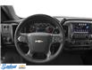 2017 Chevrolet Silverado 1500  (Stk: 8851A) in Thunder Bay - Image 4 of 9