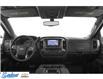 2017 Chevrolet Silverado 1500  (Stk: 8851A) in Thunder Bay - Image 5 of 9