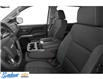 2017 Chevrolet Silverado 1500  (Stk: 8851A) in Thunder Bay - Image 6 of 9
