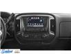 2017 Chevrolet Silverado 1500  (Stk: 8851A) in Thunder Bay - Image 7 of 9
