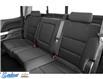 2017 Chevrolet Silverado 1500  (Stk: 8851A) in Thunder Bay - Image 8 of 9