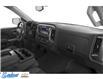 2017 Chevrolet Silverado 1500  (Stk: 8851A) in Thunder Bay - Image 9 of 9