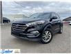 2016 Hyundai Tucson  (Stk: N003B) in Thunder Bay - Image 1 of 19