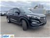 2016 Hyundai Tucson  (Stk: N003B) in Thunder Bay - Image 7 of 19
