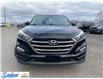 2016 Hyundai Tucson  (Stk: N003B) in Thunder Bay - Image 8 of 19