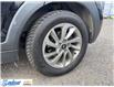 2016 Hyundai Tucson  (Stk: N003B) in Thunder Bay - Image 9 of 19