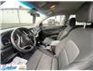 2016 Hyundai Tucson  (Stk: N003B) in Thunder Bay - Image 11 of 19