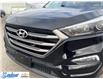 2016 Hyundai Tucson  (Stk: N003B) in Thunder Bay - Image 15 of 19