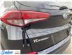 2016 Hyundai Tucson  (Stk: N003B) in Thunder Bay - Image 16 of 19