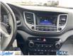 2016 Hyundai Tucson  (Stk: N003B) in Thunder Bay - Image 17 of 19