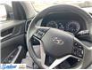 2016 Hyundai Tucson  (Stk: N003B) in Thunder Bay - Image 19 of 19