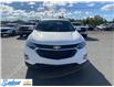 2020 Chevrolet Equinox LT (Stk: L427) in Thunder Bay - Image 2 of 20