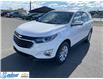 2020 Chevrolet Equinox LT (Stk: L427) in Thunder Bay - Image 1 of 20