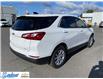 2020 Chevrolet Equinox LT (Stk: L427) in Thunder Bay - Image 4 of 20