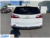 2020 Chevrolet Equinox LT (Stk: L427) in Thunder Bay - Image 5 of 20