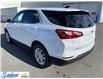 2020 Chevrolet Equinox LT (Stk: L427) in Thunder Bay - Image 6 of 20