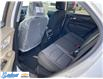 2020 Chevrolet Equinox LT (Stk: L427) in Thunder Bay - Image 8 of 20