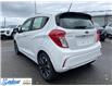 2021 Chevrolet Spark 1LT CVT (Stk: M010) in Thunder Bay - Image 3 of 20