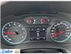 2021 Chevrolet Malibu LS (Stk: M016) in Thunder Bay - Image 13 of 19