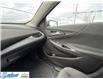 2021 Chevrolet Malibu LS (Stk: M016) in Thunder Bay - Image 18 of 19