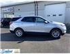 2020 Chevrolet Equinox LT (Stk: L465) in Thunder Bay - Image 2 of 20