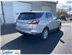 2020 Chevrolet Equinox LT (Stk: L465) in Thunder Bay - Image 3 of 20