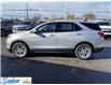2020 Chevrolet Equinox LT (Stk: L465) in Thunder Bay - Image 6 of 20