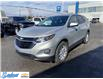 2020 Chevrolet Equinox LT (Stk: L465) in Thunder Bay - Image 7 of 20